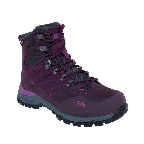 Women's Hedgehog Trek Gore-tex Boot