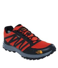 Men's Litewave Fastpack Gore-tex Shoe