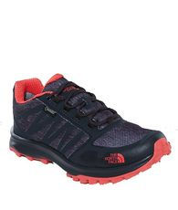 Women's Litewave Fastpack Gore-tex Shoe