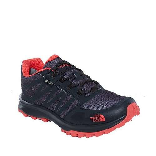 Women's Litewave Fastpack Gore-tex Shoe