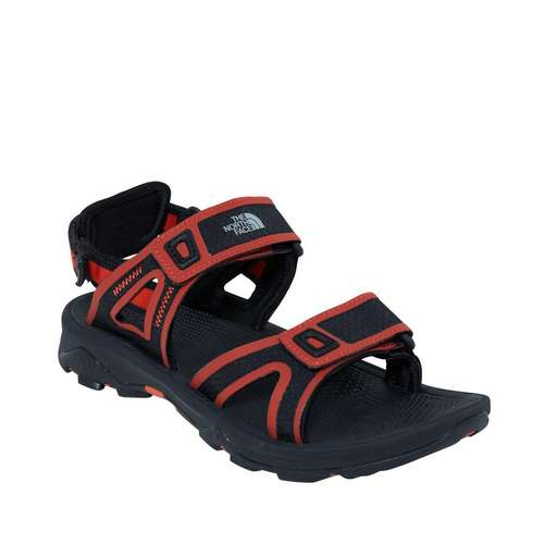 Men's Hedgehog Sandal II