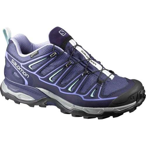 Women's X Ultra 2 Gore-Tex Shoe