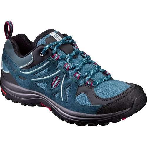 Women's Ellipse 2 Aero Shoe