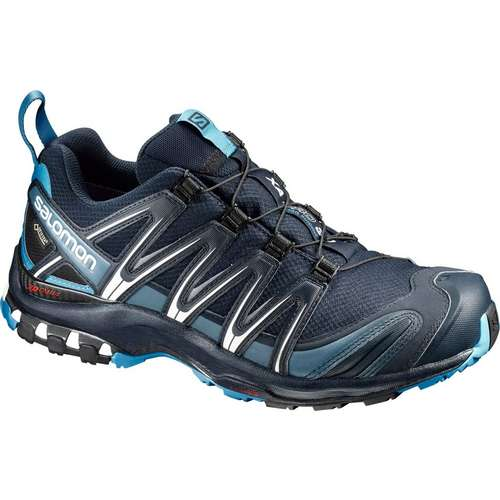 Men's XA Pro 3D Gore-Tex Shoe