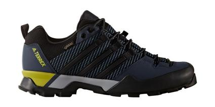 Men's Terrex Scope Gore-Tex Shoe