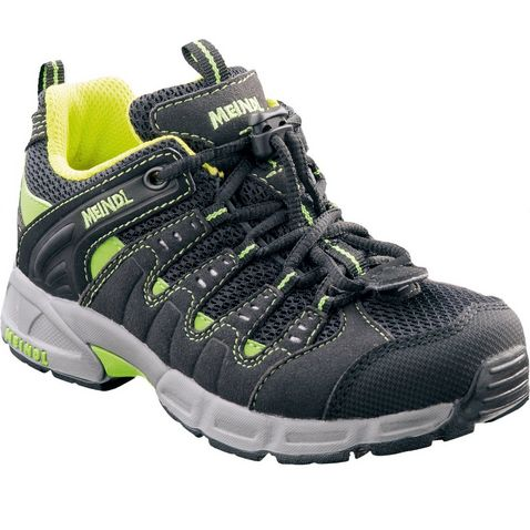 15cdab5acd1be9 SALE NOW ON - Discounted Hiking Walking Footwear
