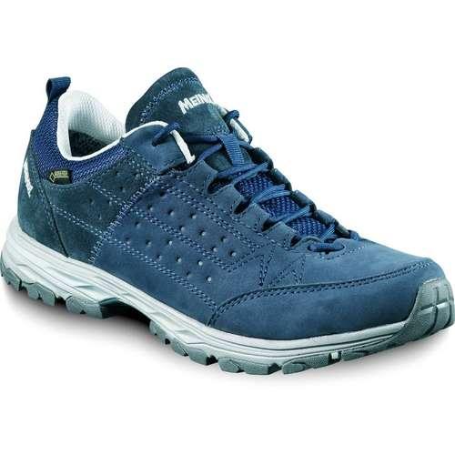 Women's Durban Gore-tex Shoe