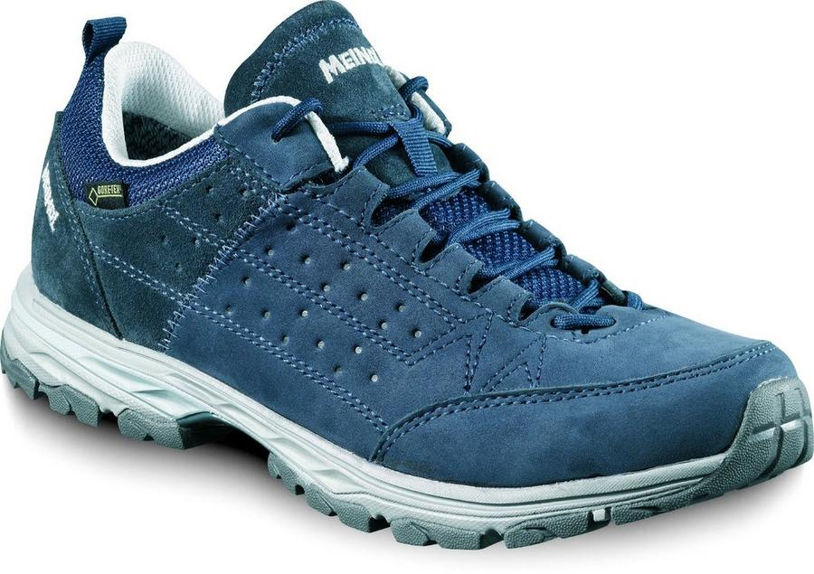 Meindl Durban Gtx women's Shoes (Trainers) in