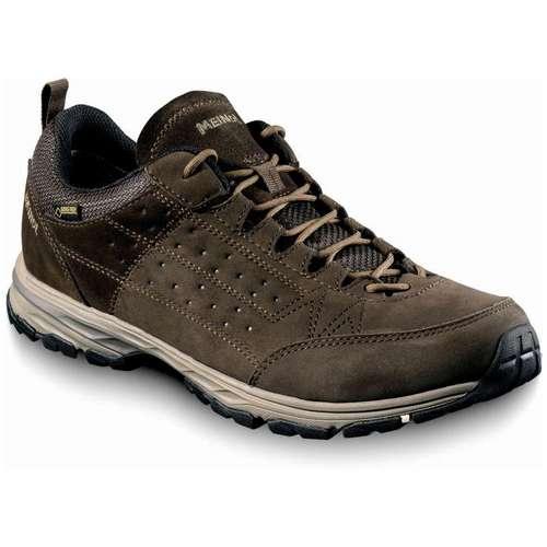 Men's Durban Gore-tex Shoe