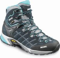 Women's Kapstadt Gore-Tex Boot