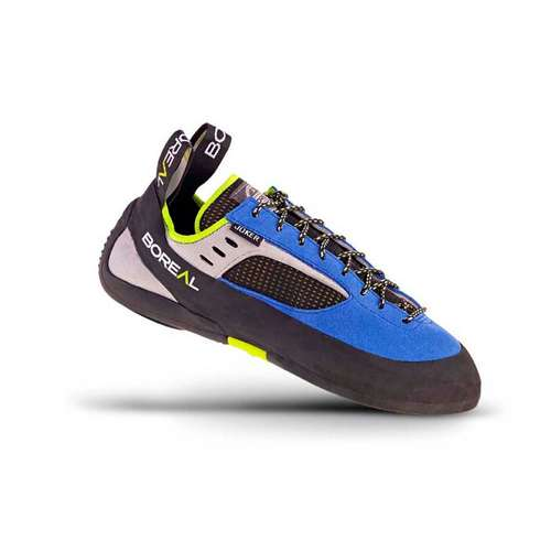 Men's Joker Lace Climbing Shoe