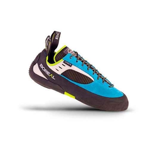 Women's Joker Lace Climbing Shoe