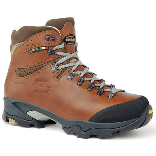 Men's Vioz Lux Gore-Tex Boot