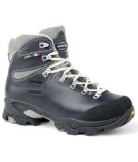 Women's Vioz Lux Gore-Tex Boot