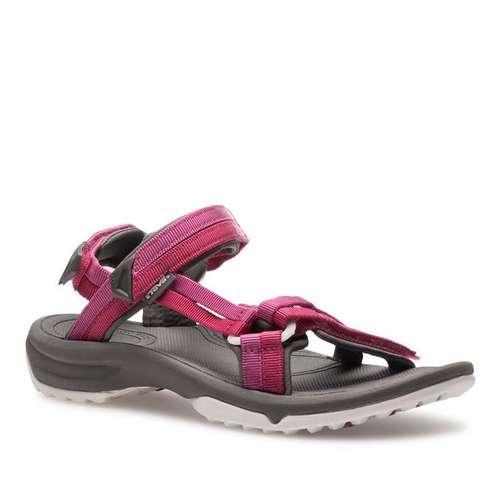 Women's Terra Fi Lite Sandal