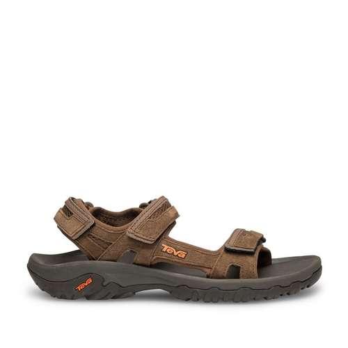 Men's Hudson Sandal