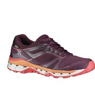 Women's Observe GT Surround Gore-Tex Shoe