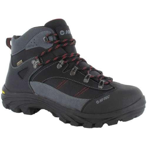 Men's Caha Waterproof Boot
