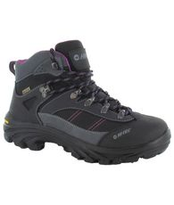 Women's Caha Waterproof Boot