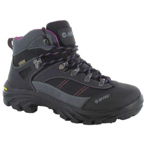Women's Caha Waterproof Boot