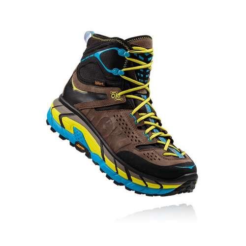 Men's Tor Ultra High Mountain Boot