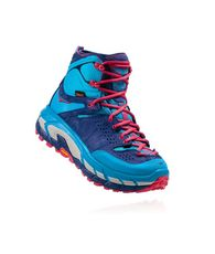 Women's Tor Ultra High Mountain Boot