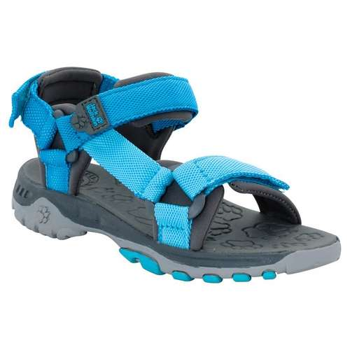 Kids' Seven Seas Sandal