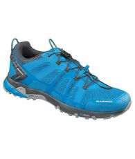 Men's T Aegility Low Gore-Tex Shoe
