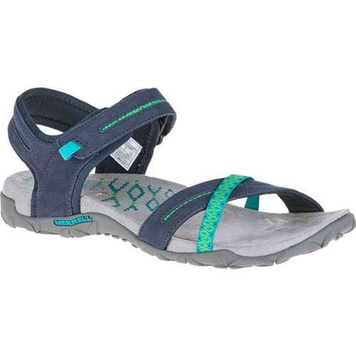 Women's Terran Cross II Sandal