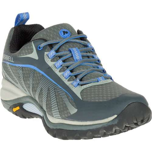 Women's Siren Edge Waterproof Shoe