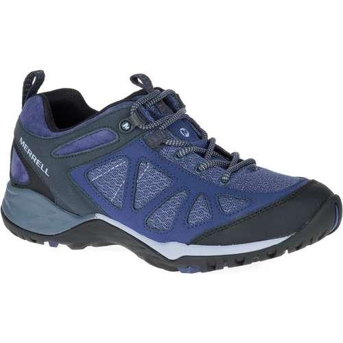 Women's Siren Q2 Sport Shoe