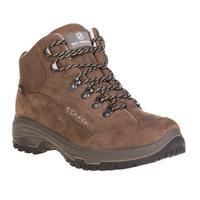 Women's Cyrus Mid Gore-Tex Boot Walking Boot