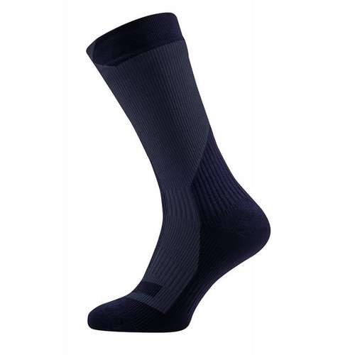 Men's Trekking Mid Length Sock