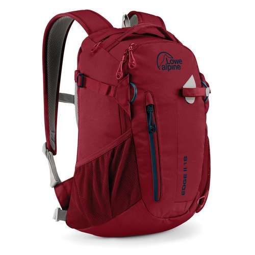 Edge 18 Day Pack