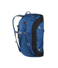 Cargo Light 25L Rope Bag