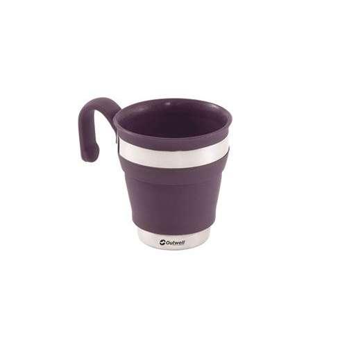 Collaps Mug