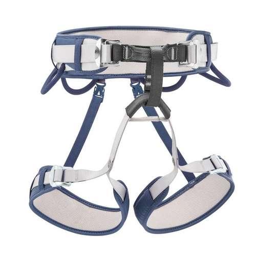 Corax Harness Size 2