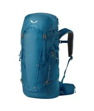 Women's Alptrek 45 +5 Backpack
