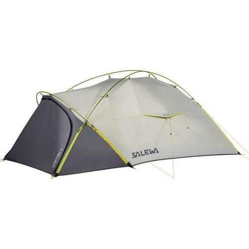 Litetrek II 2 Man Tent
