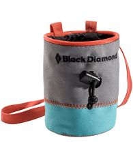 Kid's Mojo Chalk Bag