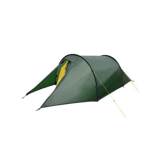 Starlite 2 Man Tent