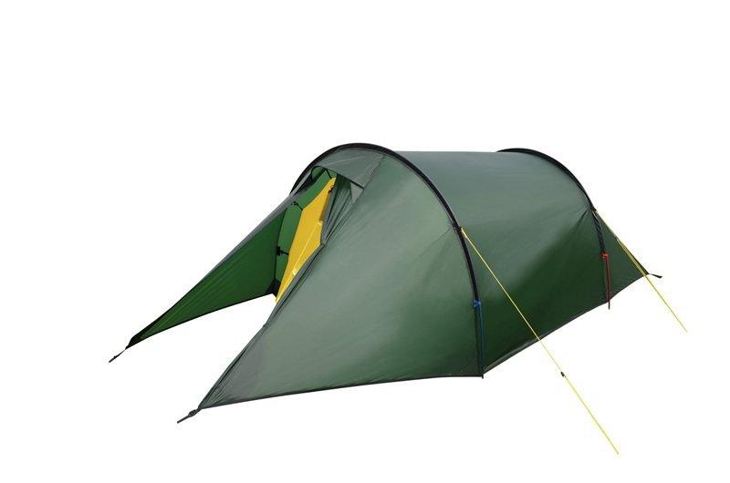 sc 1 st  Tiso & Terra Nova Starlite 2 - Two Person Tent | Tiso