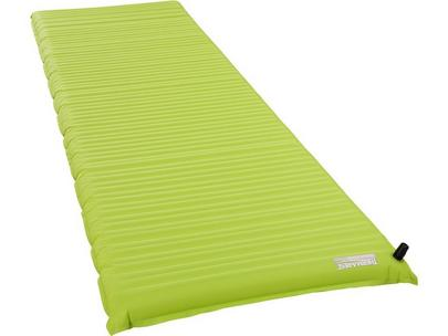 Therm-a-rest NeoAir Venture Reg Sleeping Mat