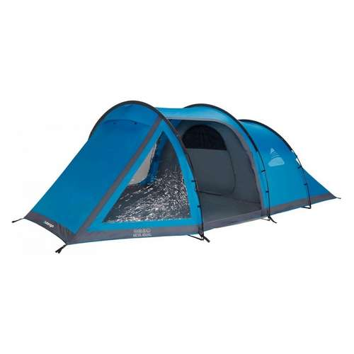 Beta 450 XL 4 Man Tent