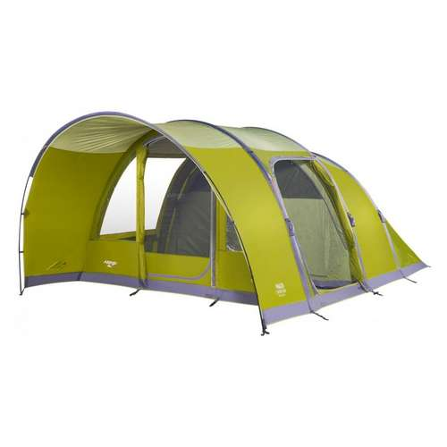 Capri 500 Airbeam 5 Man Tent
