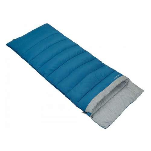 Harmony Single Sleeping Bag