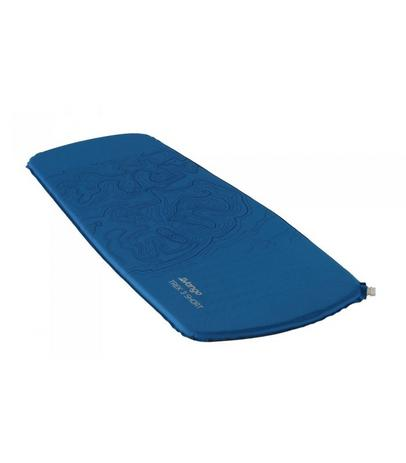 Vango Trek 3 Short Sleep Mat