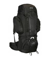 Sherpa 65L Backpack