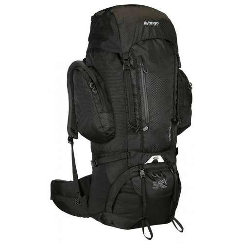 Sherpa 65L Backpack