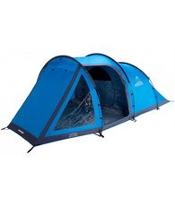 Beta 350 XL 3 Man Tent